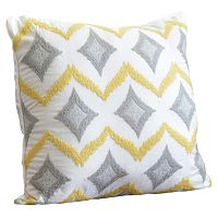 Always Home Piper Throw Pillow