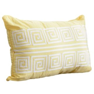 Always Home Piper Breakfast Throw Pillow