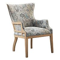 Madison Park Stephen Accent Chair
