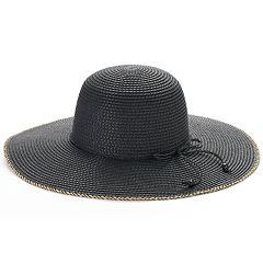 Chaps Sun Hat