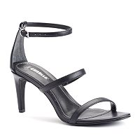 Style Charles by Charles David Zeal Women's High Heel Sandals