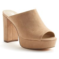 Style Charles by Charles David Magic Women's Chunky-Heel Sandals