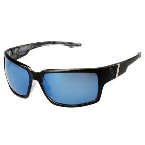 Men's NASCAR Polarized Wrap Sunglasses