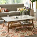 Madison Park Avalon Coffee Table