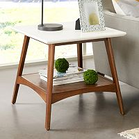 Madison Park Avalon End Table