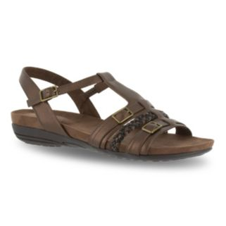 Easy Street Parker Women's Sandals