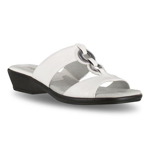 Easy Street Fiery Women's Sandals