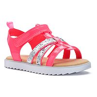 Carter's Linda Toddler Girls' Sandals