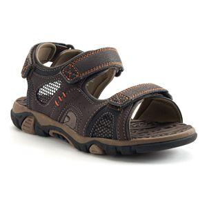 SONOMA Goods for Life™ Eagle Boys' Sandals