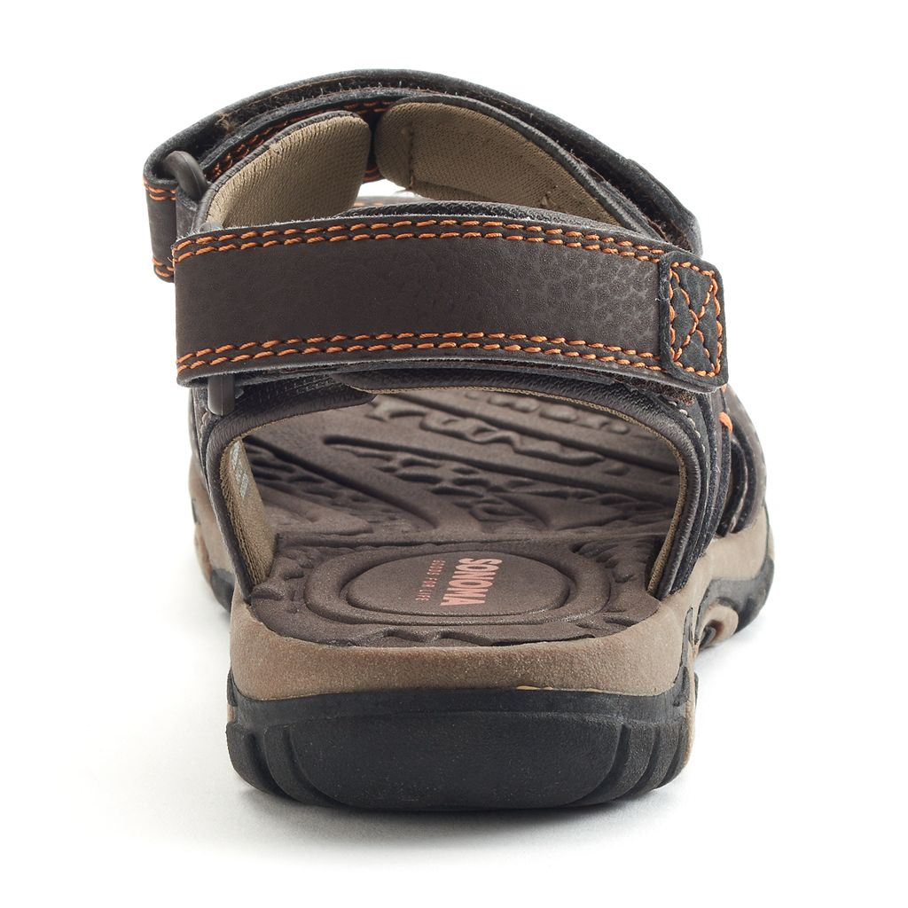 SONOMA Goods for Life™ Eagle Boys' Sandals