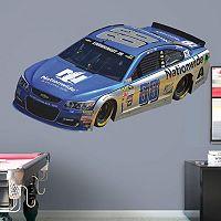 NASCAR Dale Earnhardt Jr. Wall Decal by Fathead