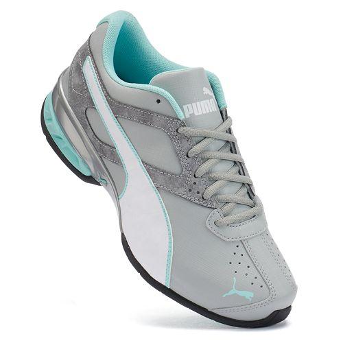 buy online a9e9a 705d3 PUMA Tazon 6 Accent Women s Shoes