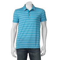 Men's Apt. 9® Slim-Fit Performance Polo