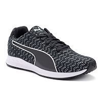 PUMA Burst Multi Women's Shoes