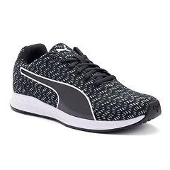 Puma Burst Multi Women's Shoes by