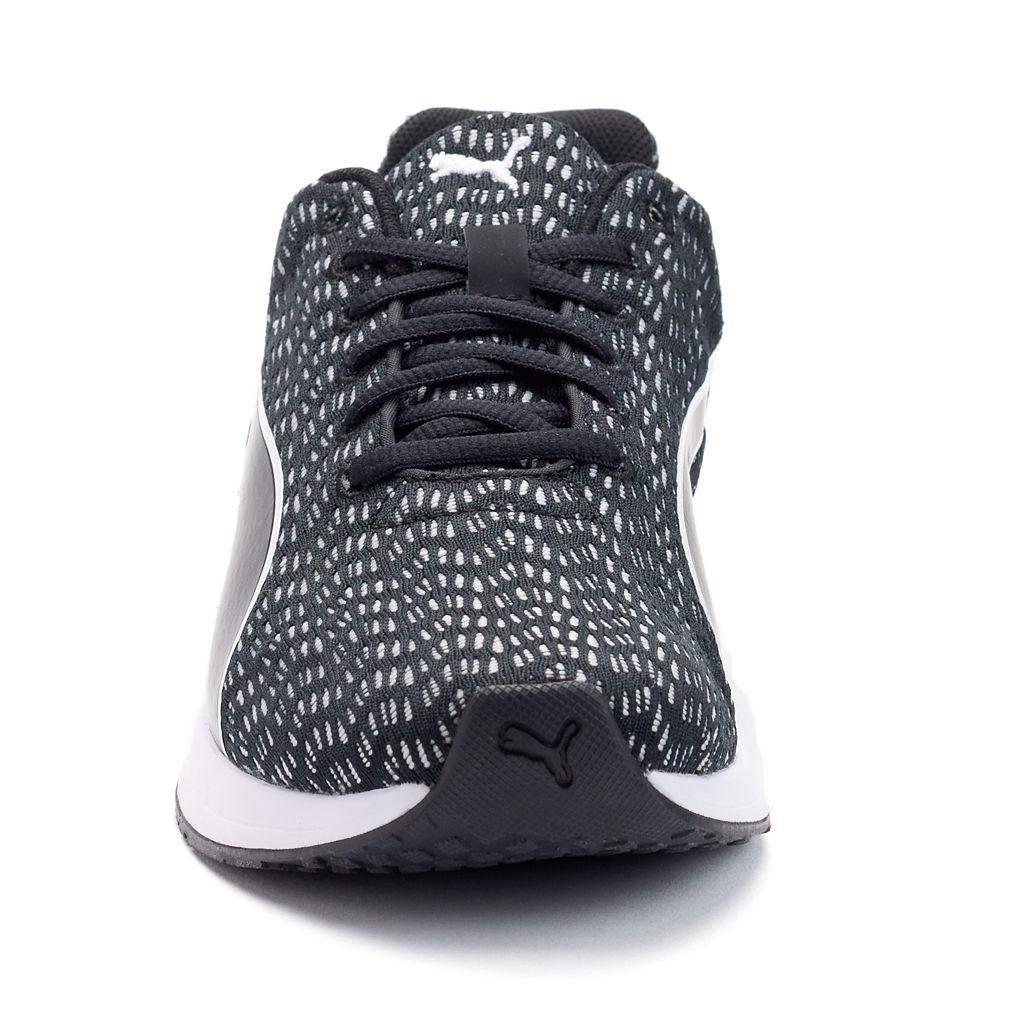 PUMA Burst Multi Women's Shoes