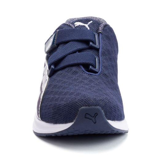 PUMA Burst Alt Pearl Women's Shoes