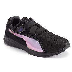Puma Burst Alt Pearl Women's Shoes by