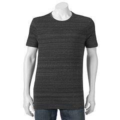 Men's Apt. 9® Modern-Fit Striped Tee