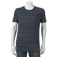 Men's Apt. 9® Modern-Fit Striped Tee