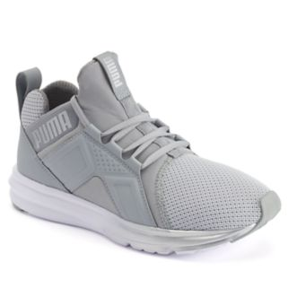 PUMA Enzo Metallic Women's Shoes