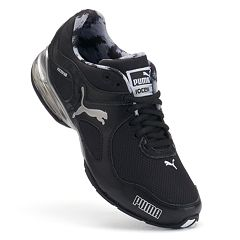 Puma Cell Riaze Paintbrush Women's Shoes by