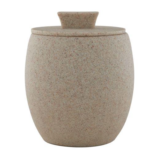 SONOMA Goods for Life™ Resin Jar