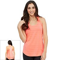 Women's Marika Fulfill Tank