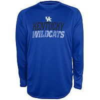 Men's Champion Kentucky Wildcats Team Tee