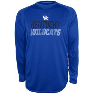 Men's Champion Kentucky Wildcats Team Tee