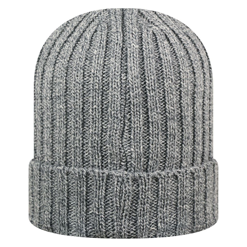 Adult Top of the World Minnesota Golden Gophers Two Below Beanie