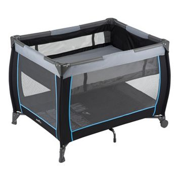 Evenflo Arden Playard