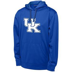 Men's Champion Kentucky Wildcats Pullover Hoodie