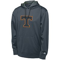 Men's Champion Tennessee Volunteers Pullover Hoodie