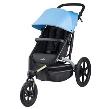 Evenflo Charleston Jogging Stroller