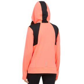 Women's Marika Surge Jacket
