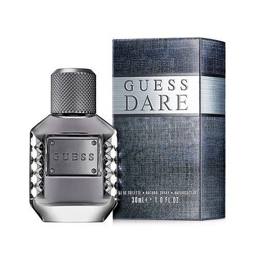Guess Dare Mens Cologne Eau De Toilette