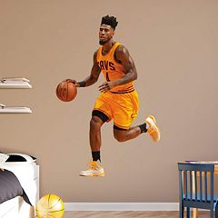 Cleveland Cavaliers Iman Shumpert Wall Decal by Fathead