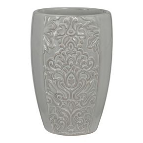 Creative Bath Heirloom Ceramic Tumbler