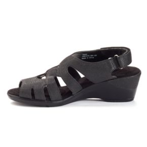 Soft Style by Hush Puppies Patsie Women's Wedge Sandals