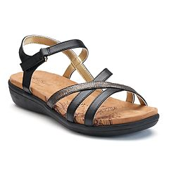 Soft Style by Hush Puppies Paityn Women's Sandals