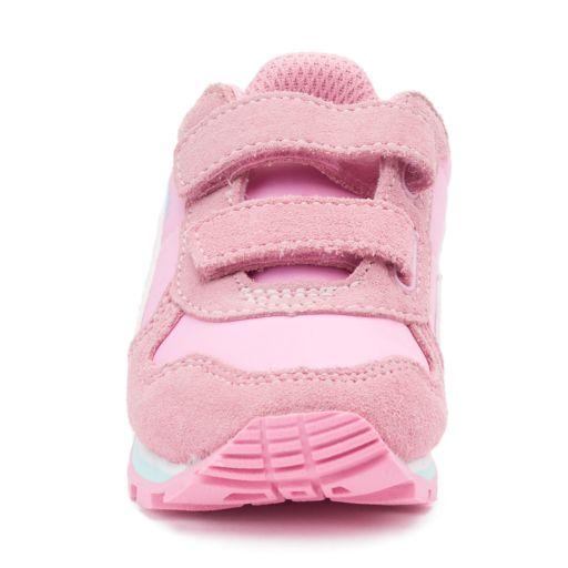 PUMA ST Runner NL Preschool Girls' Sneakers