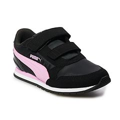 PUMA ST Runner NL Preschool Girls' Sneakers
