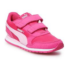PUMA Kids Athletic Shoes   Sneakers - Shoes  5f40660bc