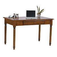 Home Star Products Knob Hill Desk