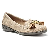 Soft Style by Hush Puppies Denise Women's Moccasins