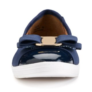 Soft Style by Hush Puppies Faeth Women's Ballet Flats