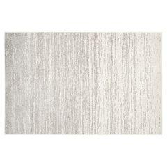 Safavieh Adirondack Claudine Striped Rug