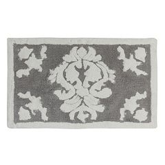 Creative Bath Heirloom Cotton Rug