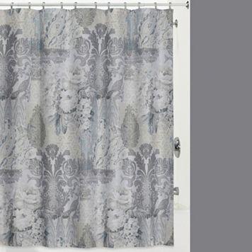 Creative Bath Heirloom Shower Curtain